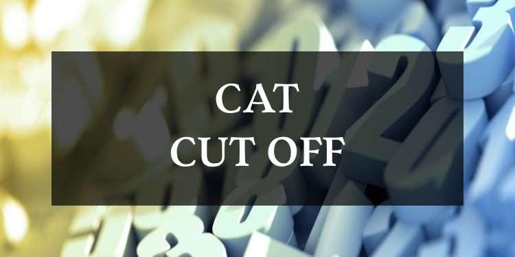 cat cut off 2021
