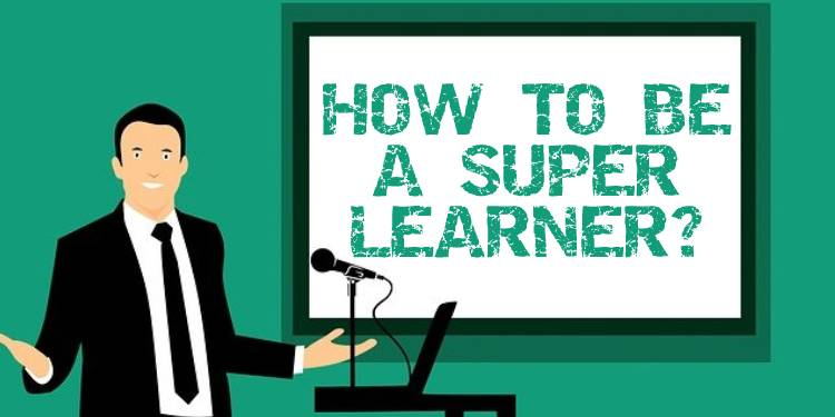 How to be Super Learner