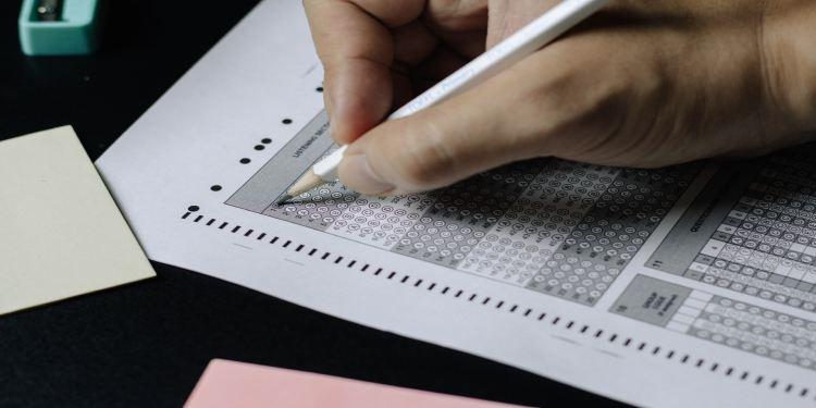 Sainik School Exam Instructions 2021