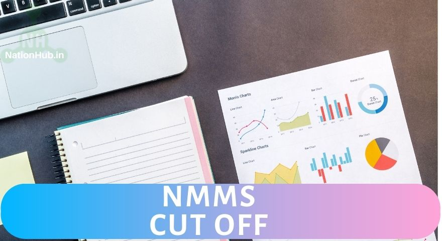 NMMS Cut Off Featured Image