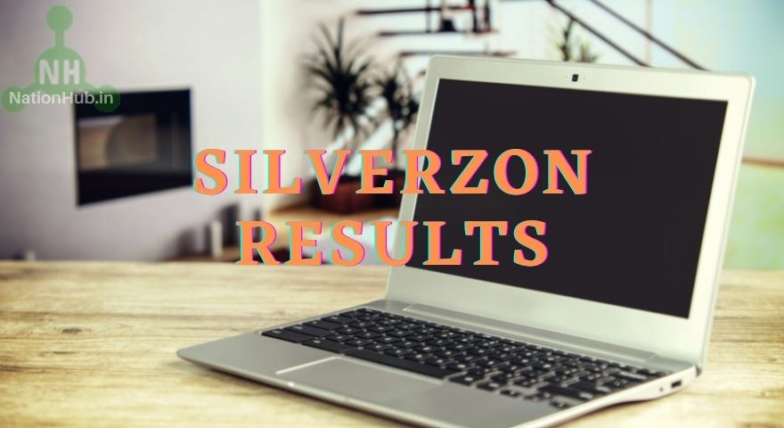 SIlverzone Result Featured Image